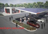 How Many Tesla Charging Stations are there Beautiful Tesla to Amp Up Number Of Charging Stations In