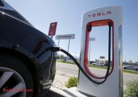 How Many Tesla Charging Stations are there Beautiful Tesla Wants to Install Superchargers at Petrol Stations
