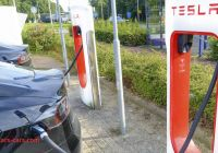 How Many Tesla Charging Stations are there Best Of Ameren Proposes Electric Car Charging Corridor Along I 70