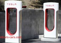 How Many Tesla Charging Stations are there Best Of Tesla to End Unlimited Free Use Of Supercharging Stations