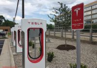 How Many Tesla Charging Stations are there Best Of Wv Metronews New Tesla Vehicle Charging Stations Set Up In