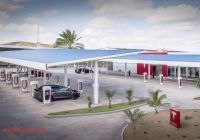 How Many Tesla Charging Stations are there Elegant Electric Vehicle Predictions for 2018 Ev Charging