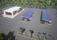 How Many Tesla Charging Stations are there Fresh Tesla to Double Its Charging Network by the End Of 2017