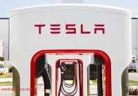 How Many Tesla Charging Stations are there Luxury Tesla is Doubling the Number Of Supercharger Locations In