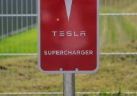 How Many Tesla Charging Stations are there New Tesla Free Charging Extension is as Simple as A Referral