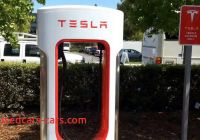 How Many Tesla Charging Stations Beautiful Tesla Built 858 New Public Charging Stations In the U S