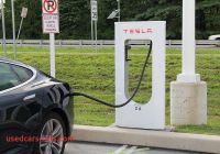 How Many Tesla Charging Stations Best Of Tesla Model S Believe the Hype Yessir Best Selling