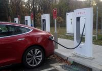 How Many Tesla Charging Stations Fresh Tesla Sales Ban In Connecticut Stands as Duff Pulls Plug
