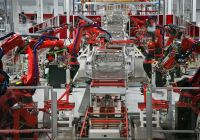 How Many Tesla Factories are there Beautiful Wanting to Visit the Tesla Factory Mashew