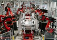 How Many Tesla Factories are there Elegant Teslas Mass Layoffs and Reduced Car Production Have Wall