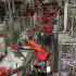 New How Many Tesla Factories are there