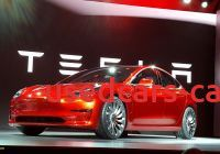 How Many Tesla Model 3 sold Awesome New How Many Tesla Model 3 sold Automotive