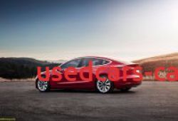 Awesome How Many Tesla Model 3 sold