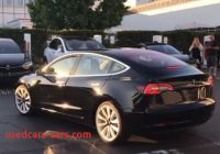 How Many Tesla Model 3 sold New What Would It Take to Sell Your Tesla Model 3 and at What