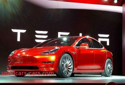 Awesome How Many Tesla Models are there