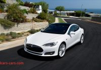 How Many Tesla Roadsters Were Made Beautiful Tesla Car Doors Can Be Hacked