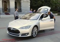 How Many Tesla Roadsters Were Made New Heres How Much Tesla Owners Love their Cars Huffpost