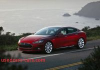 How Many Tesla Roadsters Were Made New so How Many 2012 Model S Electric Cars Can Tesla Really Sell