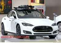 How Many Tesla Shares are there Elegant Tesla Shares soar On Strong Earnings 14 Sales Target