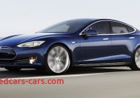 How Many Tesla Shares are there Lovely Tesla Aims to Make Losing Your Car Keys Impossible Bgr
