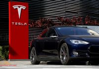 How Many Tesla Shares are there Lovely Tesla Stock Price is Elon Musks 420 A Share Proposal Fair