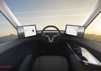 How Many Tesla Shares are there Unique Tesla Electric Semis Price is Surprisingly Competitive