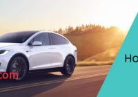 How Many Tesla sold In 2019 New How Much Does A Tesla Cost Tesla Prices for Each Model