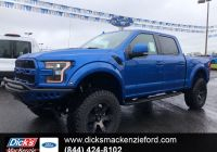 How Much are 2020 ford Broncos Luxury New 2020 ford F 150 Raptor 4wd Sc 145 with Navigation & 4wd