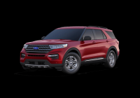 How Much are 2020 ford Explorers Best Of 2020 ford Explorer for Sale In Elizabethtown