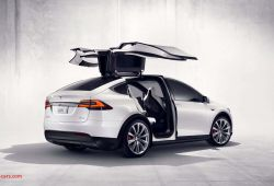 New How Much Does A 2020 Tesla Cost