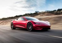 How Much Does A Tesla Semi Truck Cost New 200 Cars Ideas
