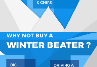 How Much Does Carfax Cost Elegant Should I A Winter Beater