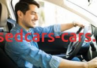How Much Does Leasing A Car Cost Inspirational How Much Does It Cost to Lease A Car Credit Karma