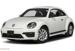 Beautiful How Much Does Volkswagen Beetle Cost