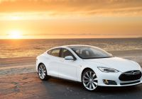 How Much is A New Tesla Fresh Tesla Model S now Dual Motors 4wd Zero to 60mph I 3 2