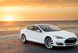 Elegant How Much is A New Tesla