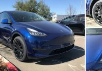 How Much is A Tesla Model Y Awesome Tesla Model Y Reviews Features Price Etc Electrek