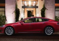 How Much is A Tesla Per Month Awesome Tesla is Discontinuing Its Least Expensive Model S with 60