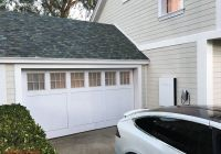 How Much is Tesla solar Roof Luxury Pin On solar Wind & Hydro Info
