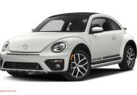 How Much is Volkswagen Beetle 2018 Awesome 2018 Volkswagen Beetle 2 0t Dune 2dr Hatchback Specs and Prices