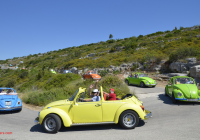 How Much is Volkswagen Beetle In Philippines Awesome Croatia Ovation Dmc