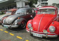 How Much is Volkswagen Beetle In Philippines Beautiful Konted S Make My Day 2 2017