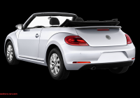 How Much is Volkswagen Beetle In Philippines Beautiful Volkswagen Beetle 2013 International Price & Overview
