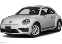 How Much is Volkswagen Beetle In Philippines Best Of Pin by Recondition Engines On Volkswagen