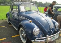 How Much is Volkswagen Beetle In Philippines Unique Konted S Make My Day 2 2017