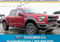 How Much Raptor ford 2020 Beautiful New 2019 ford F 150 Raptor with Navigation & 4wd