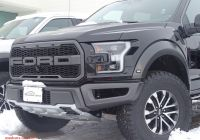 How Much Raptor ford 2020 Best Of New 2020 ford F 150 Raptor with Navigation & 4wd