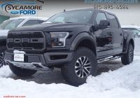 How Much Raptor ford 2020 Fresh New 2020 ford F 150 Raptor with Navigation & 4wd