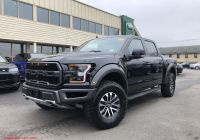 How Much Raptor ford 2020 Inspirational Pre Owned 2020 ford F 150 Raptor with Navigation & 4wd