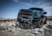How Much Raptor ford 2020 New ford F 150 Raptor Features and Specs